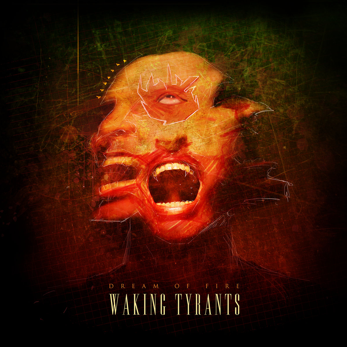 waking-tyrants