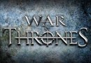 War of Thrones – Conflict in Creation